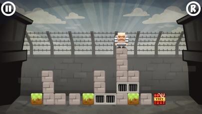 Jail Drop The Escape screenshot 5