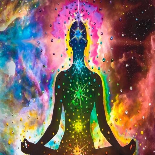 Zen Path Chakra Meditation
