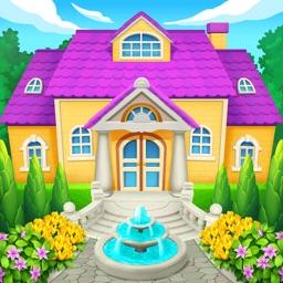 Sweet Home: Story