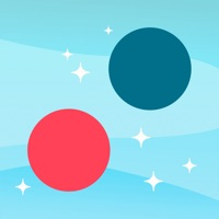 Codes for Two Dots Hack