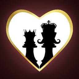 King & Queen - The Meetup