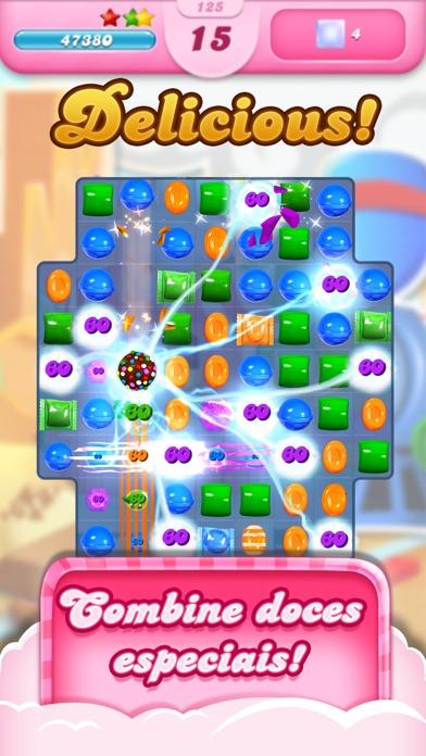 Baixar Candy Crush Saga para Pc