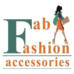 FabFashion Accessories