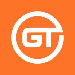 Glad Tidings Church App