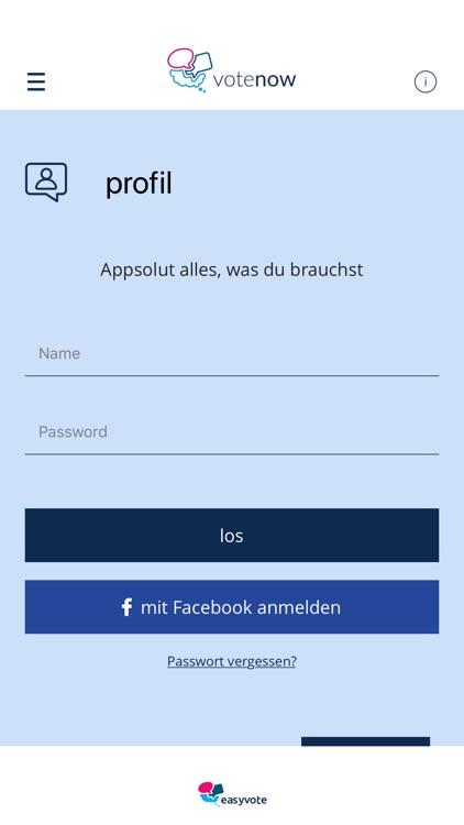 votenow screenshot-3