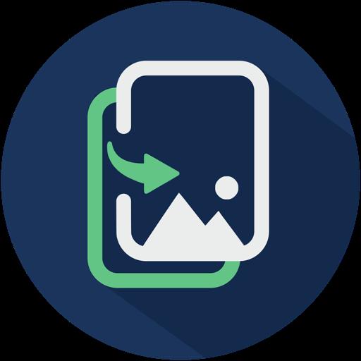 MetaSync - Metadata Editor