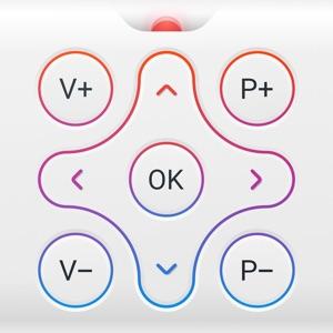 Universal remote tv smart App Reviews, Free Download