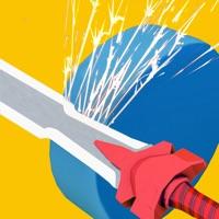 Sharpen Blade apk