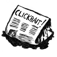 Codes for Clickbait Hack