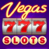 Slots of Vegas - Slot Machine
