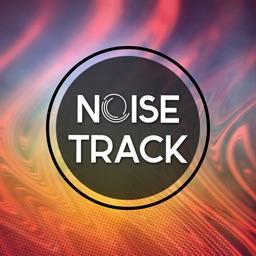 NoiseTrack