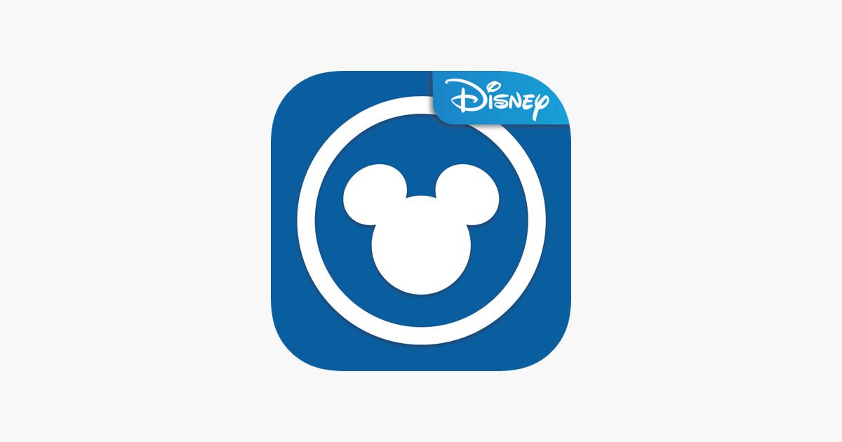My Disney Experience on the App Store