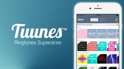 download TUUNES™ - Sonneries et Musique apps 2