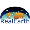SSEC - RealEarth - iPhoneアプリ