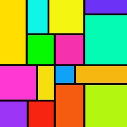 Mosaic - Video & Photo Collage