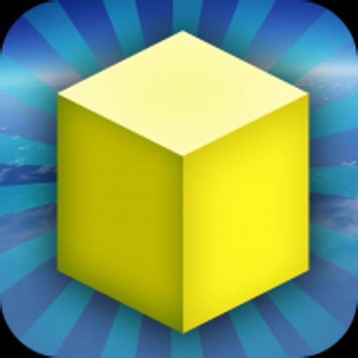 3d Roll Box