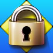 Lockdown Browser app review