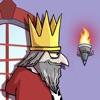 我要当国王中文版
