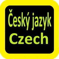 Codes for Czech Audio Bible 捷克语圣经 Hack