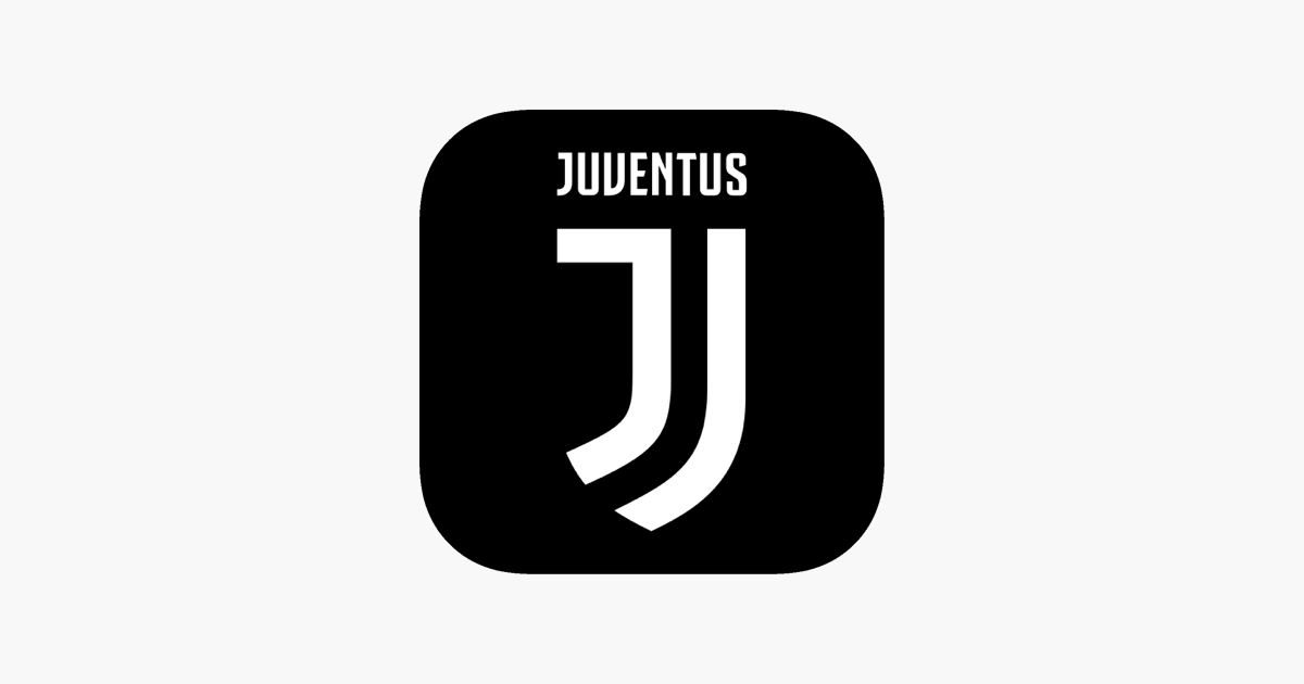 Juventus On The App Store
