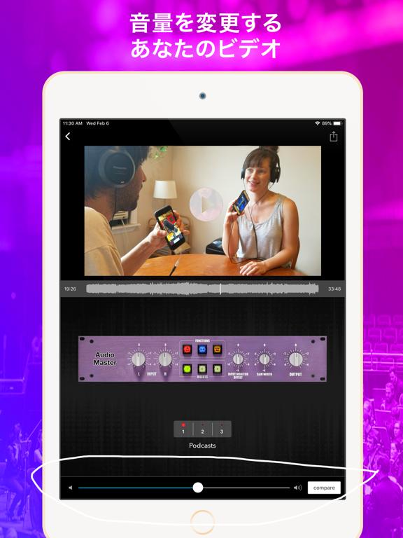 https://is3-ssl.mzstatic.com/image/thumb/Purple123/v4/63/59/12/6359120c-55f4-ef4c-8b7b-06b40abe300c/mzl.ppuolpxi.png/576x768bb.png
