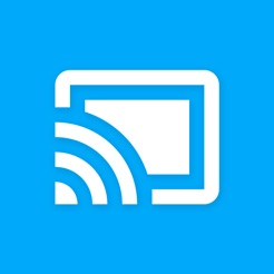Castio - Cast to Chromecast TV on the App Store