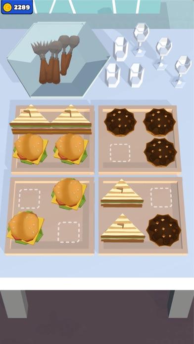 Hyper Hotel screenshot 5
