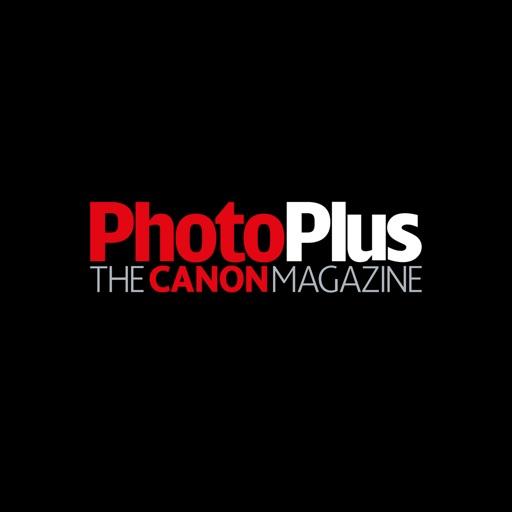 PhotoPlus iOS App
