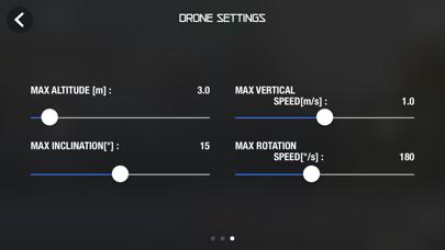 Basic Controller for RSのおすすめ画像7