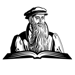 John Knox Video Lectures
