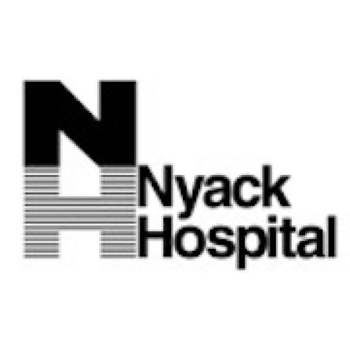 Nyack Hospital eLearning