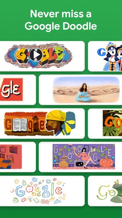 Google screenshot-0
