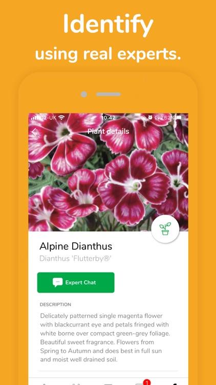 SmartPlant: Plants Made Simple
