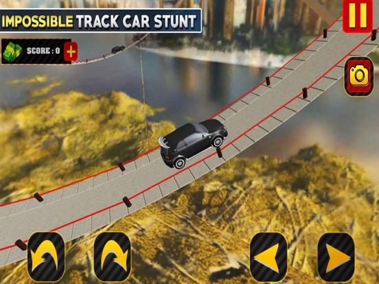 Car Tracks Breathtaking screenshot 6