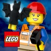 LEGO® Tower - iPhoneアプリ