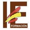IE Formación
