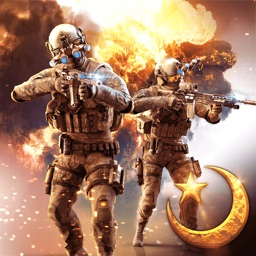 Instant War - أبطال الوطن