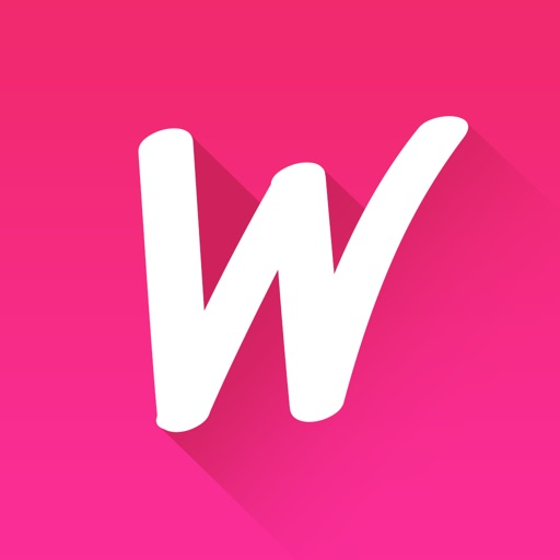 Workout for Women: Fitness App free software for iPhone and iPad