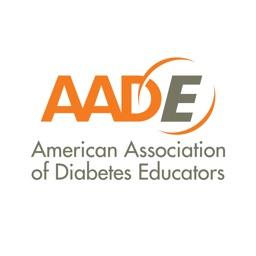 AADE Events