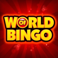 World of Bingo Hack Credits Generator online