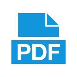 Mono PDF Reader