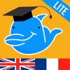 Learn French for Children: Help Kids Memorize Words - Free - iPhoneアプリ