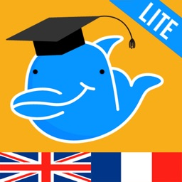 Learn French for Children: Help Kids Memorize Words - Free