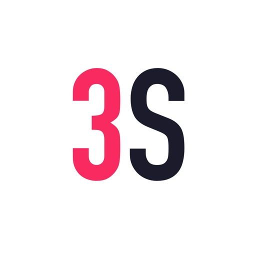 3Somer: Threesome For Swingers iOS App