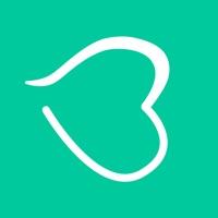 Große bbw dating app.hookup