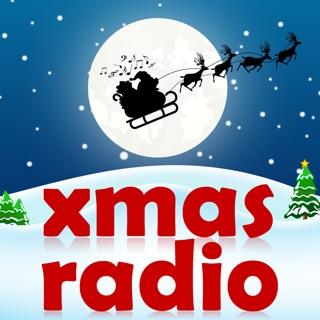 Tampa Christmas Radio Station.Oldies Radio On The App Store