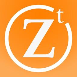 Zulu Time
