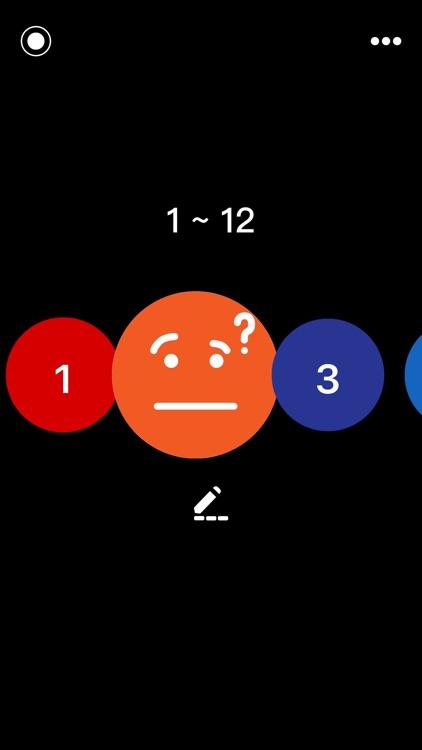 PanTa - Open Party screenshot-4