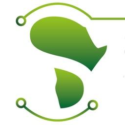 Smart Metering Africa