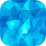 Frozen Wallpapers & Images Hack Online Generator  img